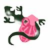 gekogurli's avatar