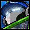 Gekon-005's avatar