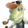 gekonum's avatar