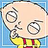 GekoPower's avatar