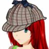 gekotagirl's avatar