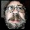 Gektograf's avatar