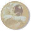 Gektor9's avatar