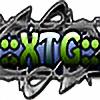 GekzGrafix's avatar