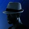 Gel-Featherweight's avatar