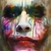 GEL35's avatar