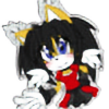 gel684's avatar