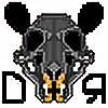 Gela-G-I-S-Gela's avatar