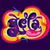 gelacia's avatar