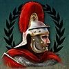 GELAIZER's avatar