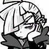 gelajiou's avatar