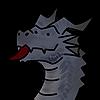 GelangweilterToaster's avatar