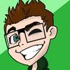 GelatinGiant's avatar