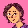 Gelatinocomics's avatar