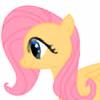 GelatinousScribbles's avatar
