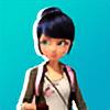 gelatoandchoco's avatar