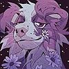 gelatomoon's avatar