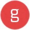 Gelbaxa's avatar