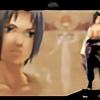 GelberthW7's avatar