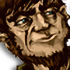 Geldrin's avatar