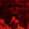 gelebanaan's avatar