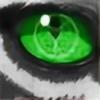 Gelemar's avatar