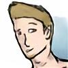 geler7's avatar