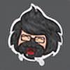 gelerli's avatar