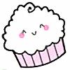 Gelersen's avatar
