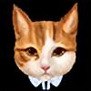 Gelesas's avatar