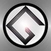 GelfandDesign's avatar