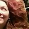 gelfl1ng's avatar
