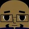 gelgoogkg's avatar