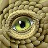 Gelgore's avatar