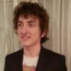 geli-genius's avatar