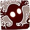 Geli-K's avatar