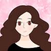 Geli-Starlight's avatar