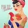 Geli0405's avatar