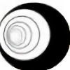 gelidabyss's avatar