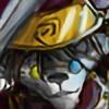 Gelidien's avatar