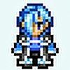 GelidusSepiens's avatar
