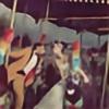 gelindamatorg's avatar