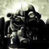 gelizard's avatar