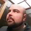 Gellacic's avatar
