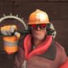 Gellax's avatar