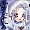 gellee's avatar