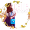 gelleesh's avatar