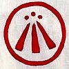 Gelliand's avatar