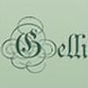 GELLIART's avatar
