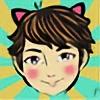 gellicious's avatar